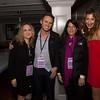 HamptonsFilmFestival2013-184