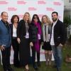 HamptonsFilmFestival2013-112