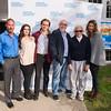 HamptonsFilmFestival2013-35