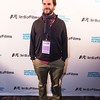HamptonsFilmFestival2013-168
