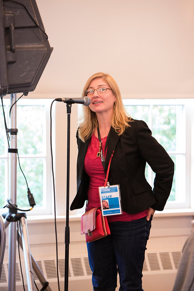 HamptonsFilmFestival2013-57