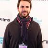 HamptonsFilmFestival2013-167