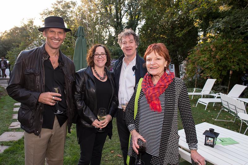 HamptonsFilmFestival2013-105