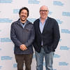 HamptonsFilmFestival2013-27