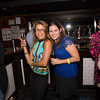 HamptonsFilmFestival2013-208