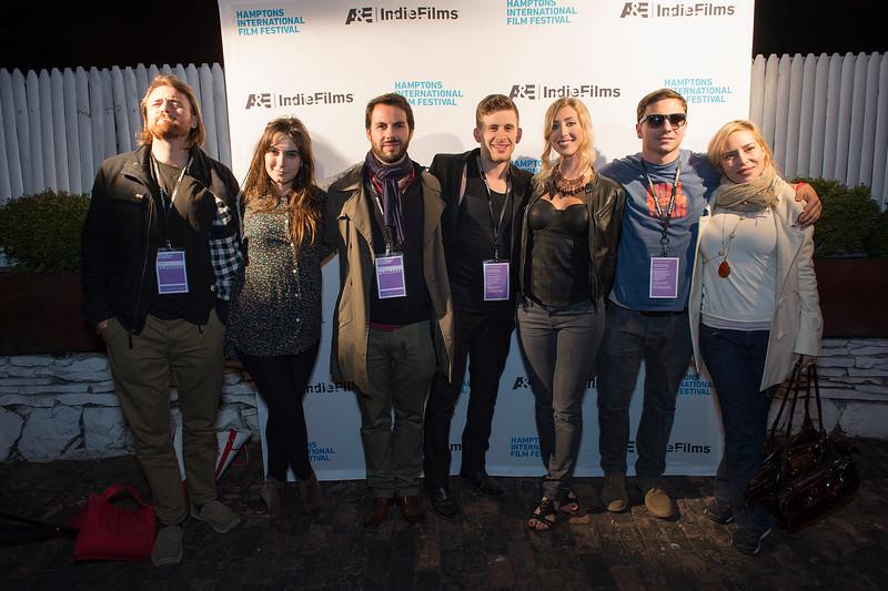 HamptonsFilmFestival2013-176