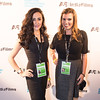 HamptonsFilmFestival2013-162