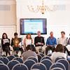 HamptonsFilmFestival2013-6