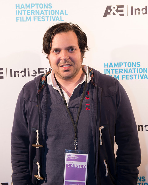 HamptonsFilmFestival2013-163
