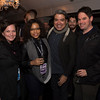 HamptonsFilmFestival2013-178