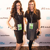 HamptonsFilmFestival2013-161