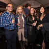 HamptonsFilmFestival2013-198