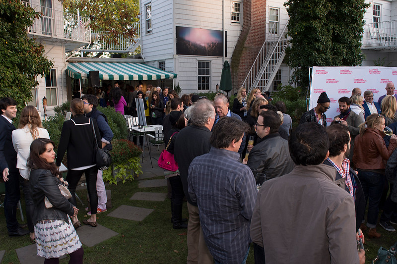 HamptonsFilmFestival2013-115