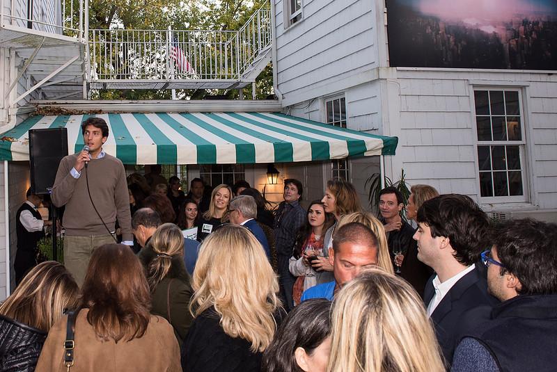 HamptonsFilmFestival2013-133