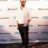 HamptonsFilmFestival2013-186