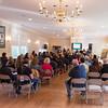 HamptonsFilmFestival2013-73