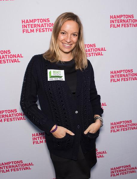 HamptonsFilmFestival2013-128