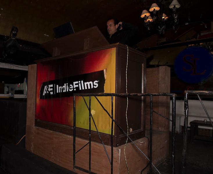 HamptonsFilmFestival2013-150
