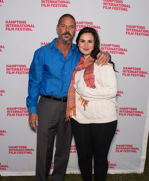 HamptonsFilmFestival2013-147