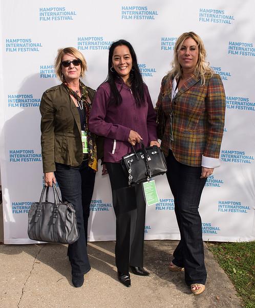 HamptonsFilmFestival2013-23