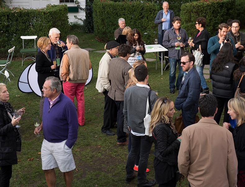 HamptonsFilmFestival2013-108