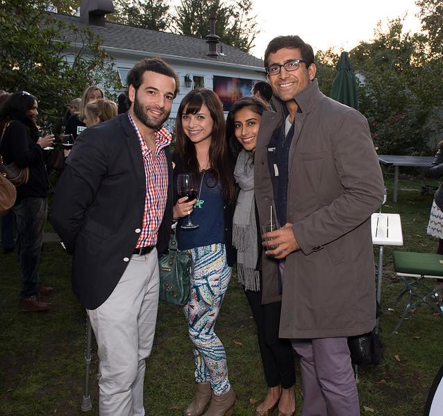 HamptonsFilmFestival2013-126