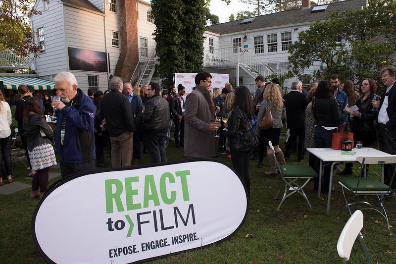 HamptonsFilmFestival2013-113