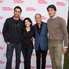 HamptonsFilmFestival2013-118