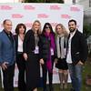 HamptonsFilmFestival2013-111