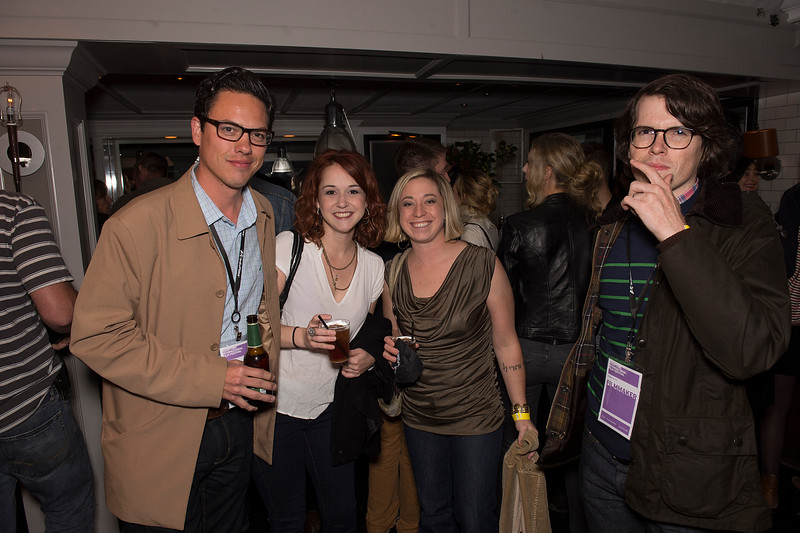 HamptonsFilmFestival2013-177