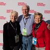 HamptonsFilmFestival2013-82