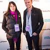 HamptonsFilmFestival2013-172