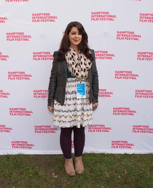 HamptonsFilmFestival2013-91