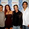 Rob Florio, Ellen Cea, Mitchell, Michael Wudyka