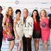 Fred Stahl, Jacqueline Murphy, Arlene Lazare, Fred Stahl, Lauren Shell, Pamela Morgan, Michael Trokel