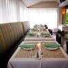 Southampton Social Club-Nightlife-Southampton-NY-20110701181514-20110701-_MG_0011