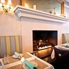 Southampton Social Club-Nightlife-Southampton-NY-20110701181837-20110701-_MG_0013
