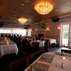 Southampton Social Club-Nightlife-Southampton-NY-20110701181222-20110701-_MG_0007