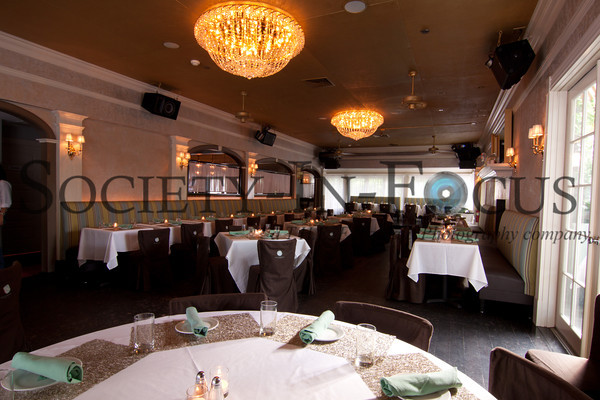 Southampton Social Club-Nightlife-Southampton-NY-20110701181014-20110701-_MG_0005-2