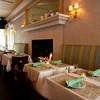 Southampton Social Club-Nightlife-Southampton-NY-20110701182008-20110701-_MG_0018