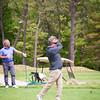 2015 Ann Liguori Charity Golf Classic at Friar's Head