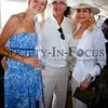 Hampton Classic-Horse Show-Grand Prix-Bridgehampton-NY-Society In Focus-Event Photography-20110904134910-_MG_0157