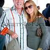 Hampton Classic-Horse Show-VIP Tent-Bridgehampton-NY-Society In Focus-Event Photography-20110904124418-_MG_0067