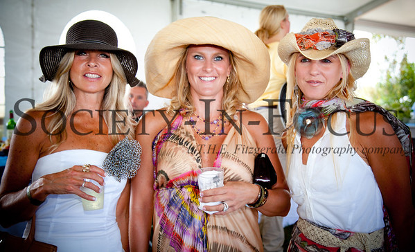 Hampton Classic-Horse Show-VIP Tent-Bridgehampton-NY-Society In Focus-Event Photography-20110904124148-_MG_0062
