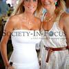 Hampton Classic-Horse Show-Grand Prix-Bridgehampton-NY-Society In Focus-Event Photography-20110904133137-_MG_0128