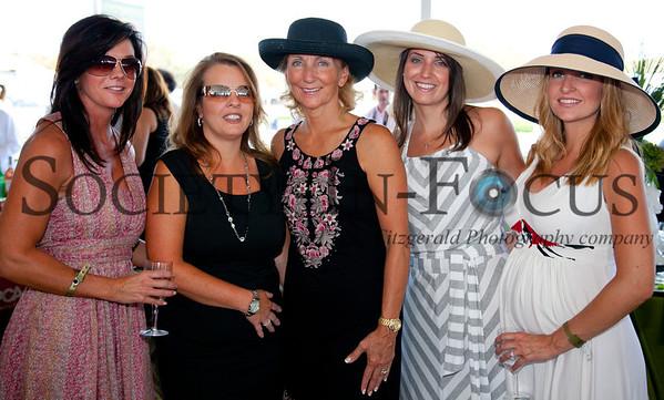 Hampton Classic-Horse Show-VIP Tent-Bridgehampton-NY-Society In Focus-Event Photography-20110904123346-_MG_0046