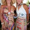 Hampton Classic-Horse Show-VIP Tent-Bridgehampton-NY-Society In Focus-Event Photography-20110904124136-_MG_0060