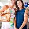 Hampton Classic-Horse Show-VIP Tent-Bridgehampton-NY-Society In Focus-Event Photography-20110904124819-_MG_0072