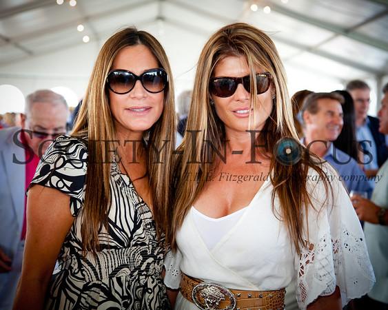 Hampton Classic-Horse Show-VIP Tent-Bridgehampton-NY-Society In Focus-Event Photography-20110904122944-_MG_0038