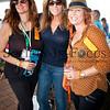 Hampton Classic-Horse Show-VIP Tent-Bridgehampton-NY-Society In Focus-Event Photography-20110904123829-_MG_0054
